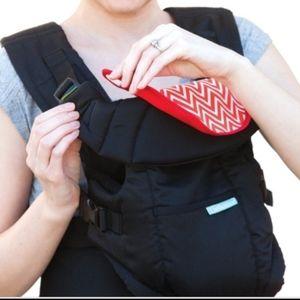 Infantino Unisex Baby Backpack